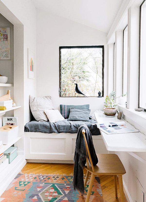 varanda-office