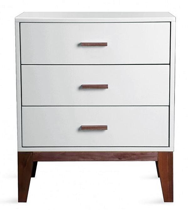 criado-mudo-tres-gavetas-branco-640x640
