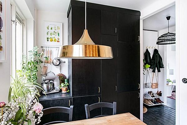 scandinavian-apartment-interiors-07-1-kindesign