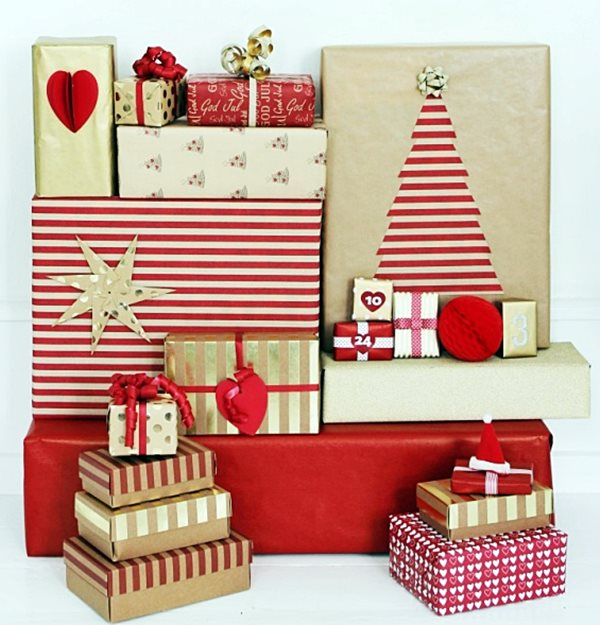 case_e_interni-natale-pacchetti-originali-christmas-gift_13