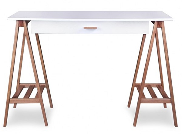 escrivaninha-cavalete-branca-bancada-3-640x640