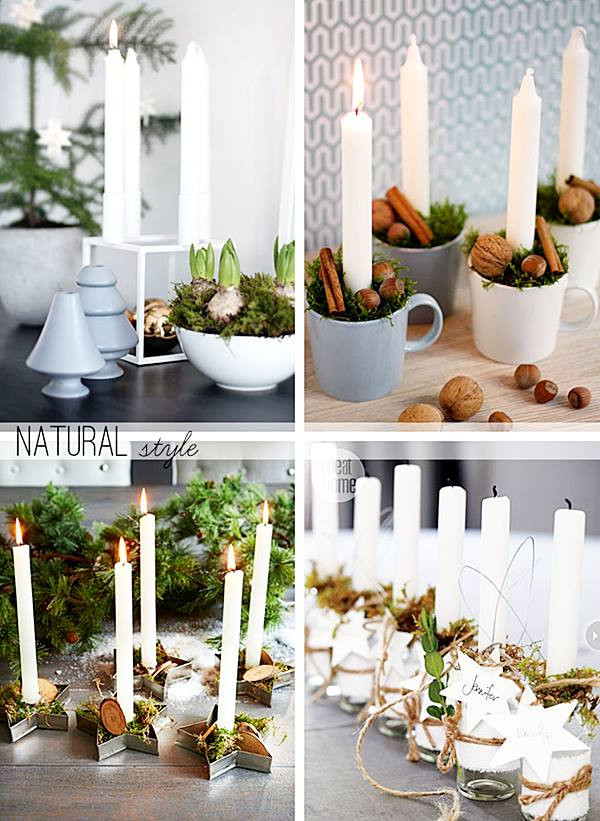 homeshabbyhome-christmas-candles-natural-style