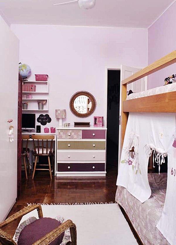 quartos-criancas-07