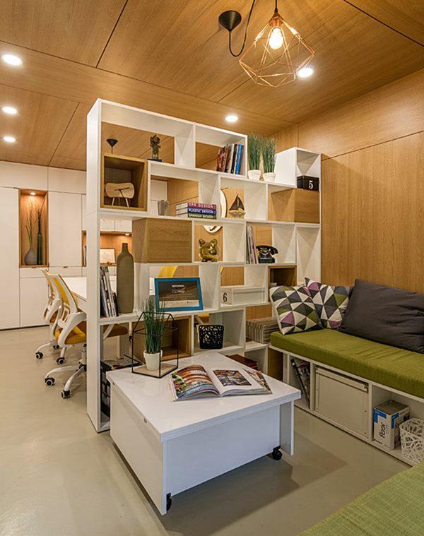 contemporist garage-conversion_120716_07-800x1200