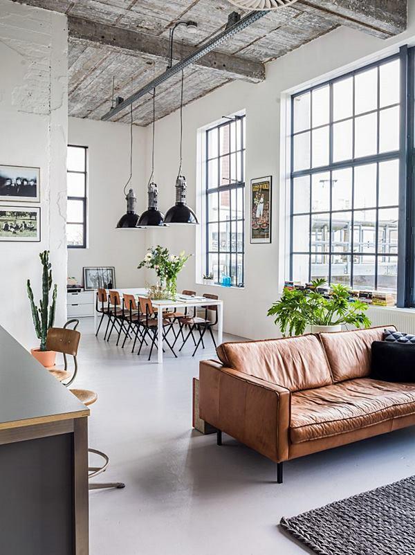 notreloft loft-industriel-01-800x1200