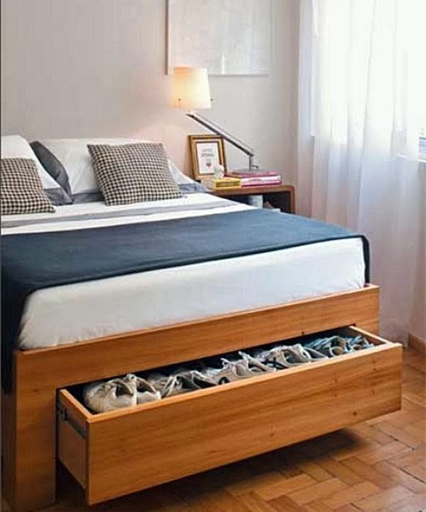 openhouse camas-multifuncionais-com-compartimentos-uteis-6