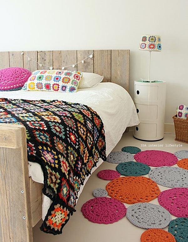 quarto-de-casal-decorado-com-croche