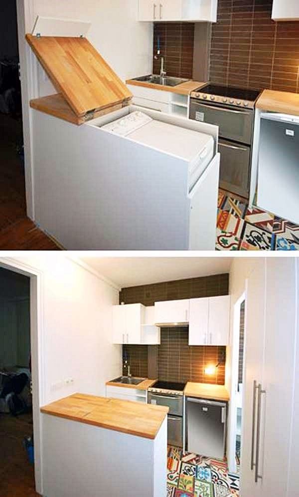 24-Extremely-Creative-and-Clever-Space-Saving-Ideas-That-Will-Enlargen-Your-Space-homesthetics-decor-16