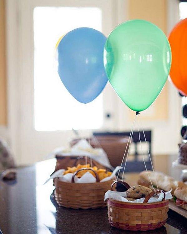 CasaeFesta decoracao-para-festa-de-dia-das-criancas-9