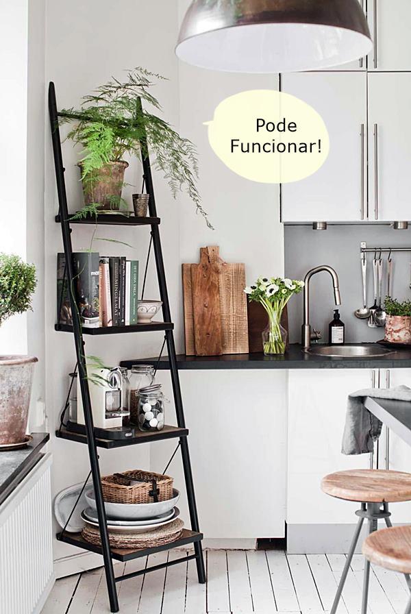 cotemaison je-parseme-ma-petite-cuisine-de-fougere-et-fleurs-coupees_5758985a