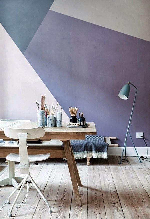 dolcecasastudio decoracao-paredes-geometrica-pintura-01