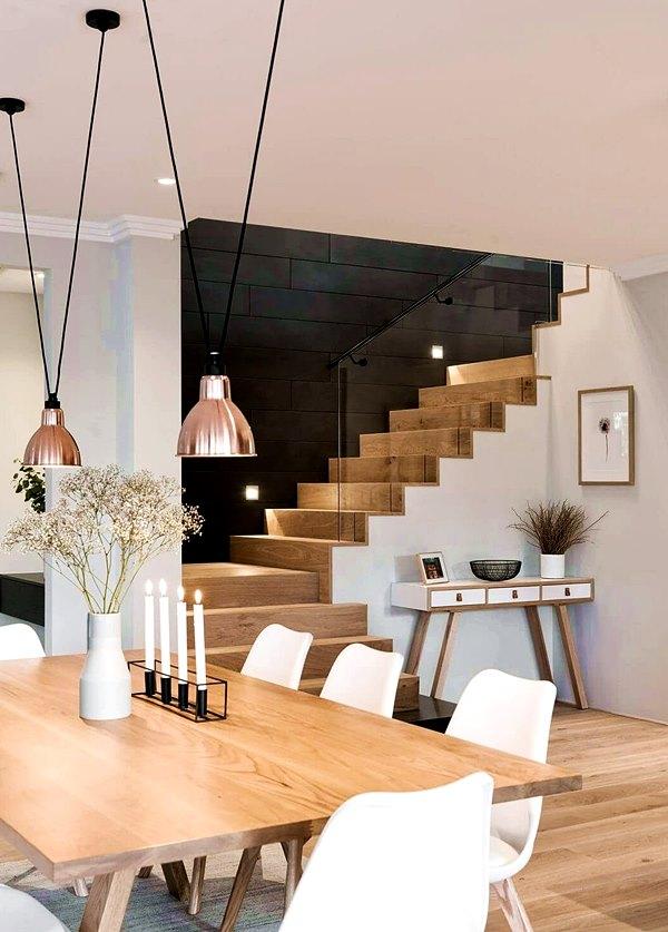 homeadore verzierenideen-treppe-treppenhaus-net-11