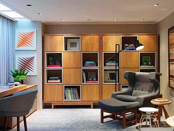 Triplex Arquitetura casa vogue quartos_casapronta_26