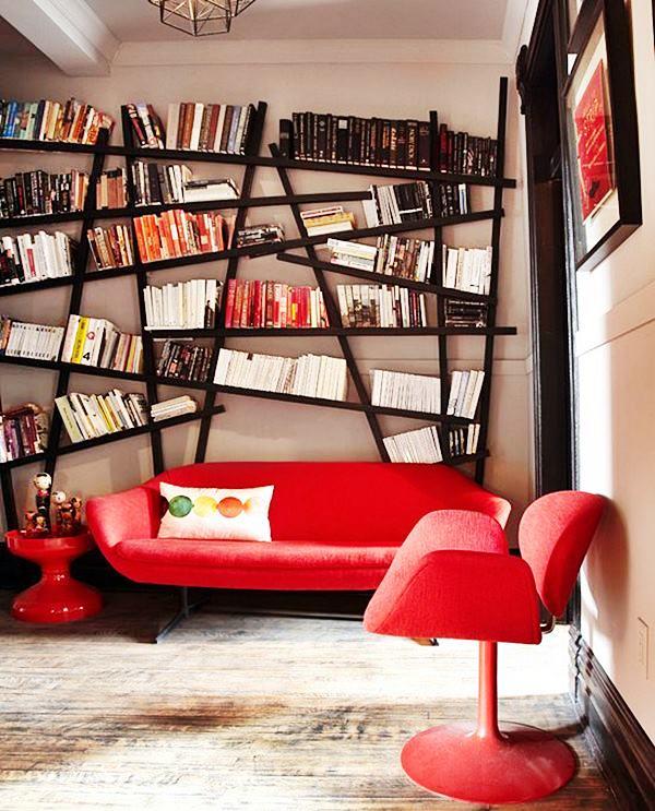 ap903 02_estante-para-livros