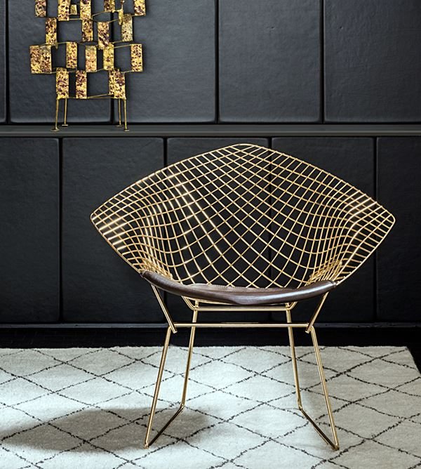 Bertoia_Diamond_Chair_Gold_2_sq_947x