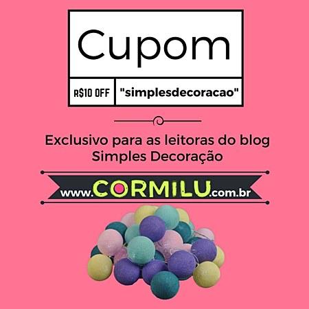 Cupom (1)
