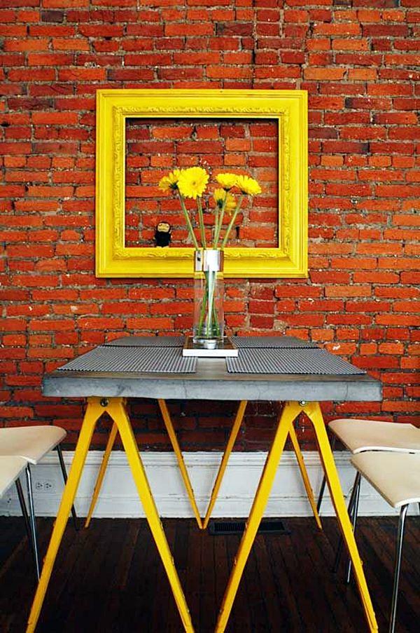mesa para o dia dos namorados