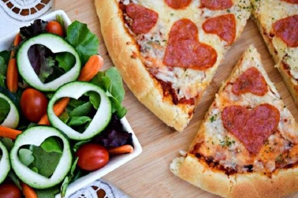 namorados namoradacriativa dinner-for-two-amore-pizza-640x427