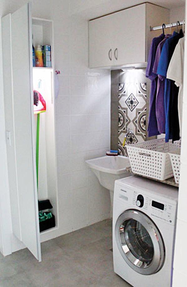 revistacasalinda lavanderia-materia3