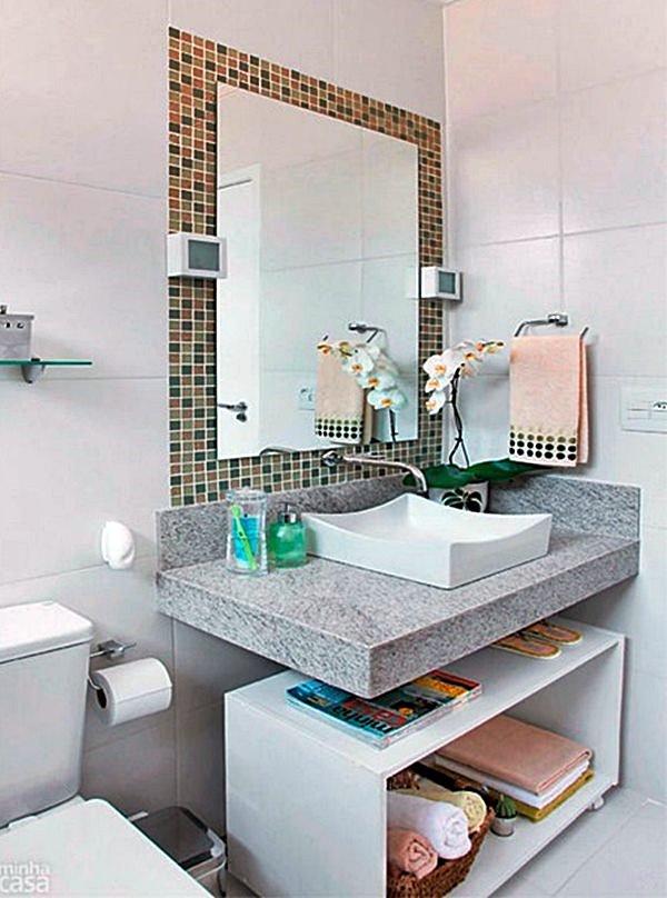 09-banheiros-pequenos-que-fogem-do-convencional