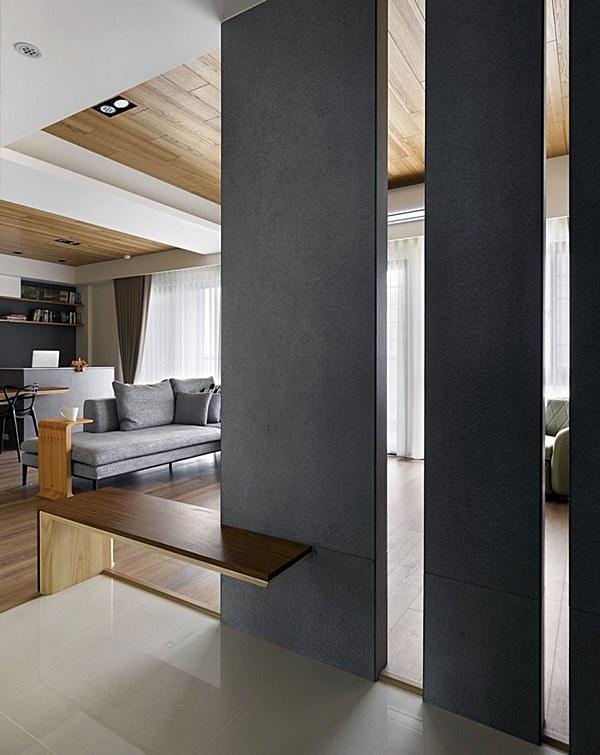 HomeDSGN Lius-Warm-House-01-850x1134