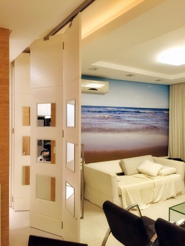 interior design decor rsvalente IMG_0029