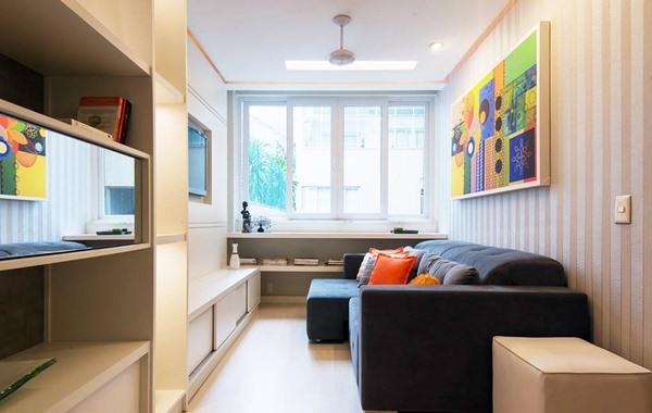 12-salas-pequenas-com-boas-ideias-de-marcenaria