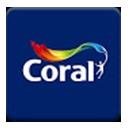 CoralVisualizer