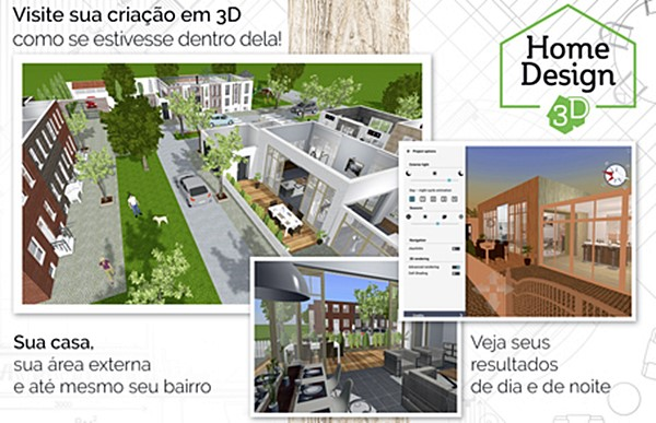 HomeDesign3D2