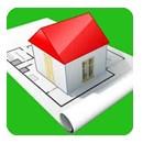HomeDesign3Da