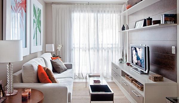 como_decorar_apartamento_muito_pequeno_02