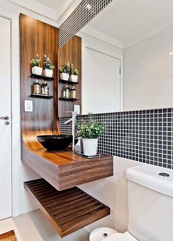 dcorevocepia-de-madeira-no-banheiro