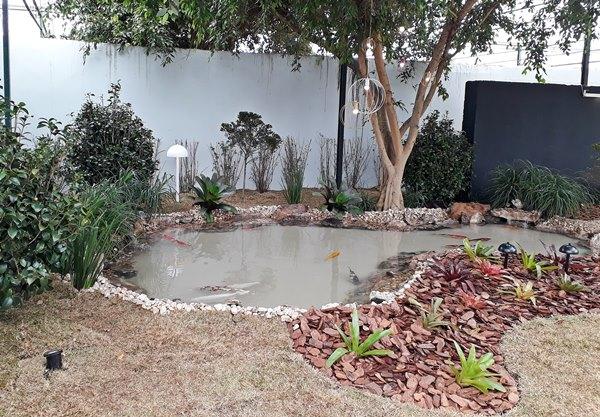 jardimemmovimento20170824_130140