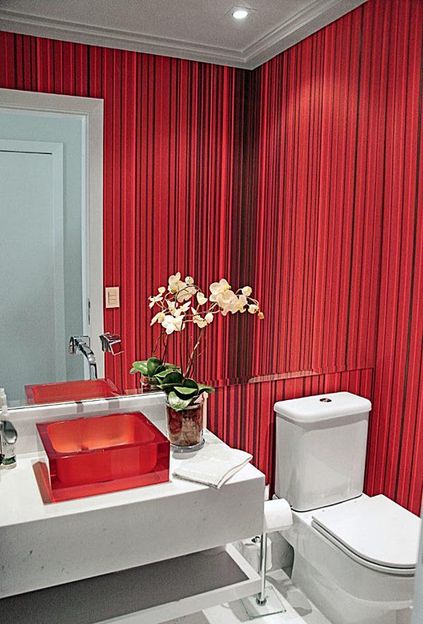 revistacasalinda banheiros-diferentes-criativos2