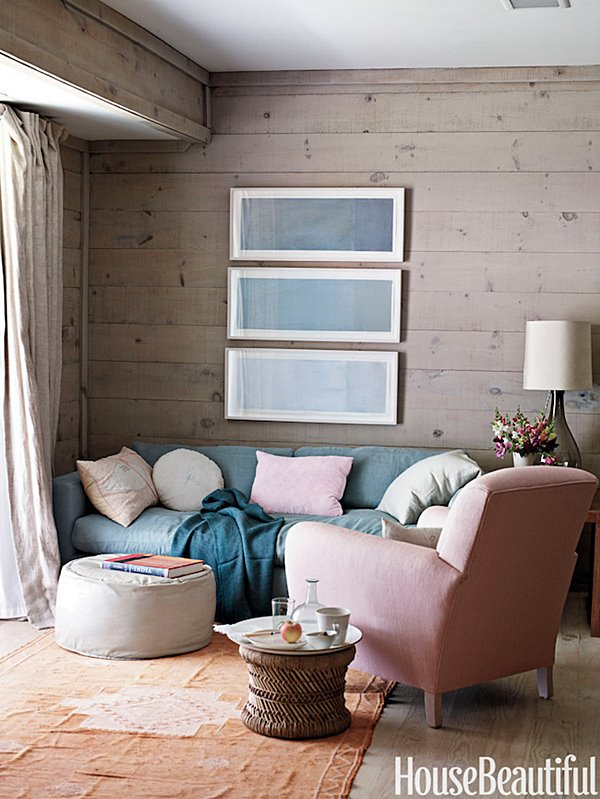 theinspiredroom Pink-Accents-1