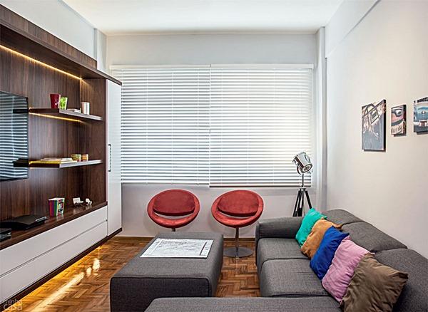 16-apartamento-sessentao-de-85-m2-parece-novo-apos-a-reforma