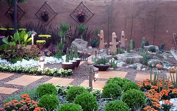 Jardim da FamíliaP1050640
