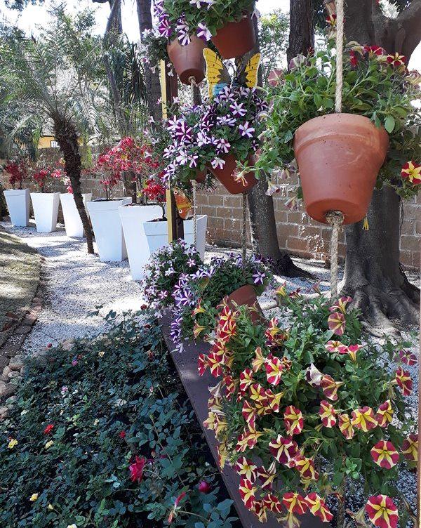 Jardins interativos20170824_124223