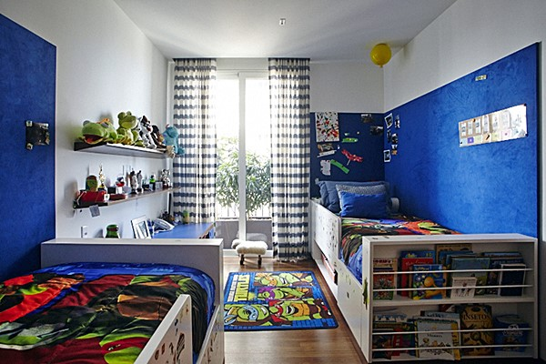 openhouse decoracao-apartamento-pascali-semerdjian-13