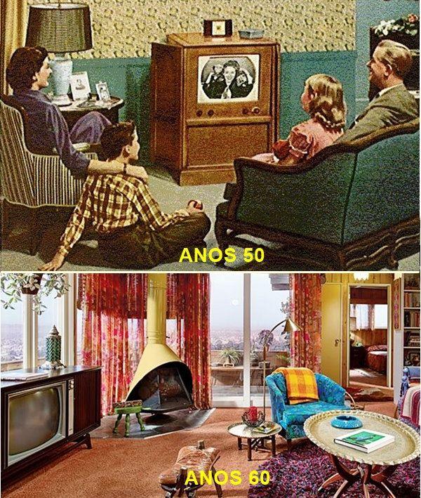 anos50e60