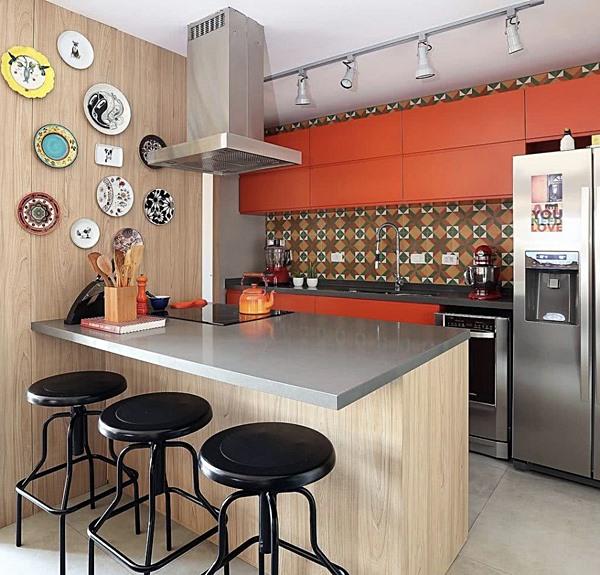 decorfacil20170716revestimento-para-cozinha-72