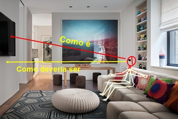 home adore 009-park-avenue-apartment-indi-interiorsB