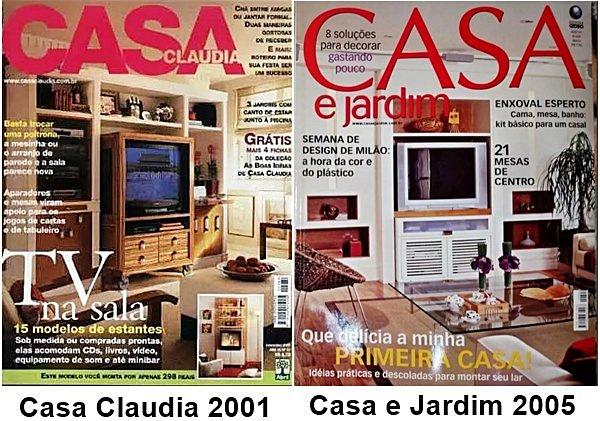revistas2001e2005