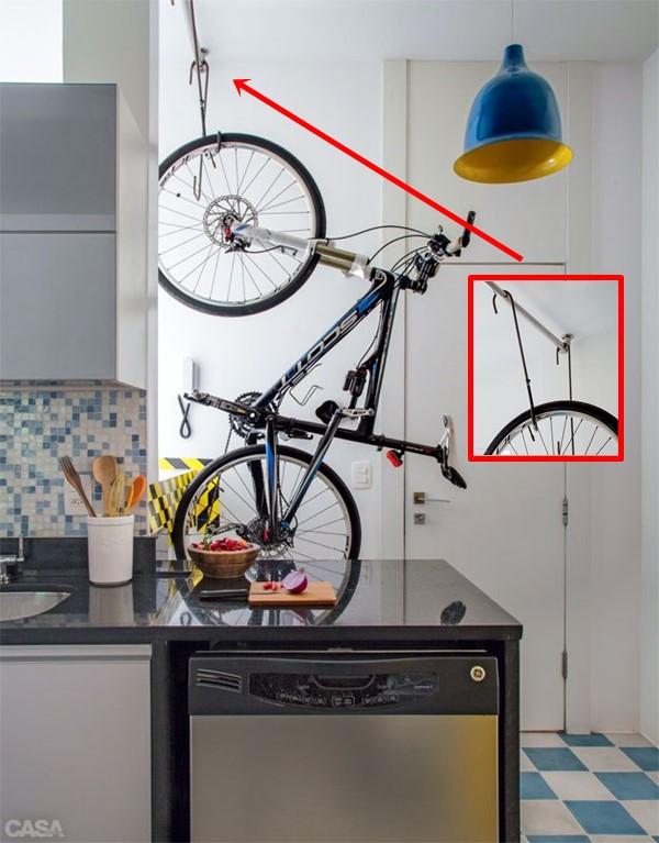 05-bicicletas-na-decoracaoa
