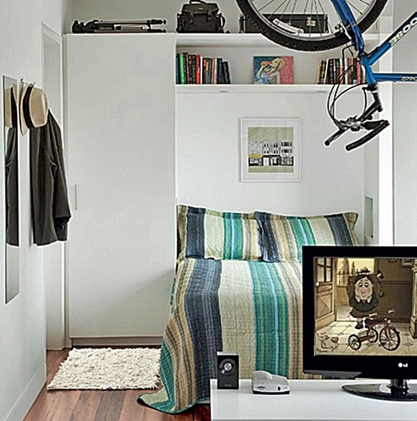atelierinbox07-apartamento-pequeno-antigo-reforma
