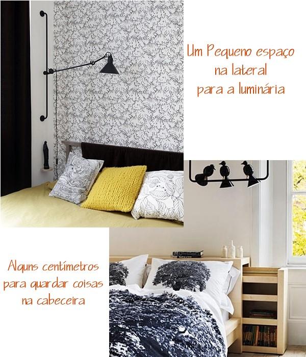 cantinhoquarto7