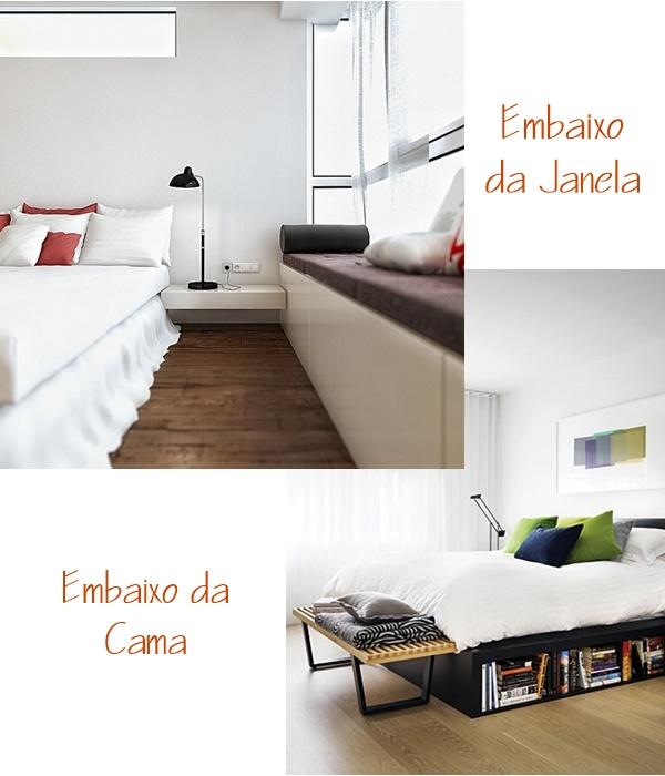 cantinhoquarto8