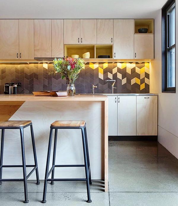 decorfacil20170716revestimento-para-cozinha-50