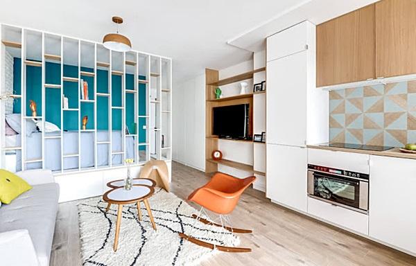 vmdesignblogg 004-studio-transition-interior-design