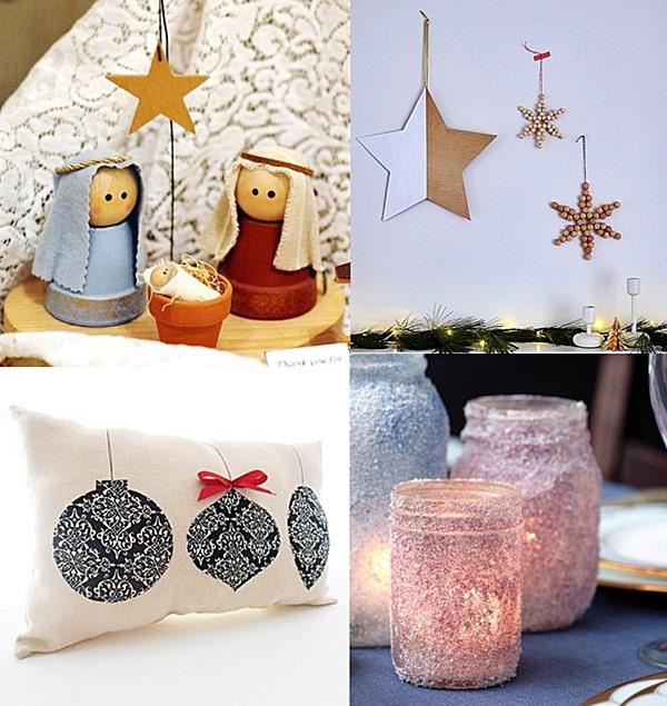 decoração natal 2
